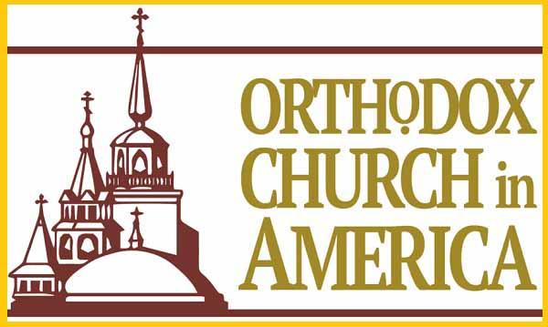 Как формировалась паства Автокефальной Православной Церкви в Америке или стоит ли ей воссоединяться с Московским Патриархатом.