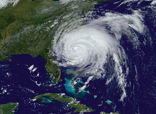В этом что-то есть! Торнадо Irene. Никита возвращается в Москву.