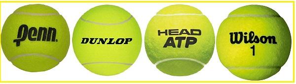 Мировой теннисный турнир – Кубок Дэвиса