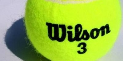 Новый теннисный сезон 2012 года открыт!