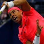 US Open 2017 разочаровал. Но только не Надаль.