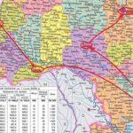 Михико Саакашвили шагает по чужой (не Грузии) стране – по Украине!
