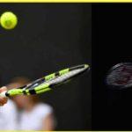 Australian Open 2018 – Запомнившееся.