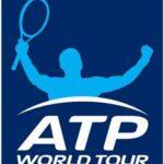 Мировые Теннисные Турниры
