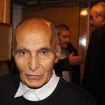 Мой друг Гайрат Махмудходжаев - дружище!