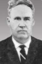 Попов Владимир Иванович