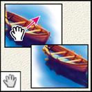 Hand Tool(Рука)
