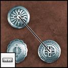Ruler Tool(Линейка)