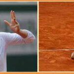 Roland Garros 2020 и удивил, и порадовал