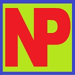 NPLogo150х150px