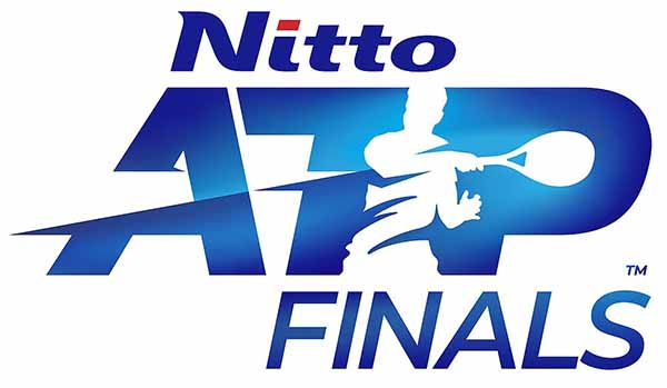 Финальный турнир ATP