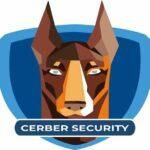 Как защитить WP веб-сайт от хакерских атак. WP Cerber Security