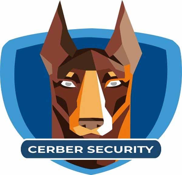 WP Cerber Ssecurity