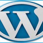 Устанавливаем WordPress вручную