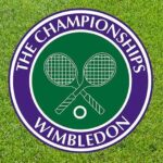 Турнир Большого Шлема Уимблдон (Wimbledon)